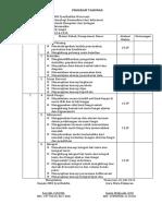 PROGRAM-TAHUNAN-MATEMATIKA-KELAS-XII-docx.docx