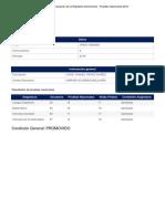 Certificado (4).pdf