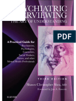 Shea S. - Psychiatric Interviewing - Third Edition.pdf