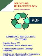 403-Regulatory-Limiting.PPT