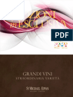 SAMA Catalogo 2019