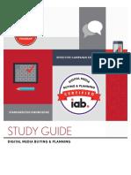 IAB_Digital_Media_Buying_Planning_Certification_Study_Guide_2017.pdf