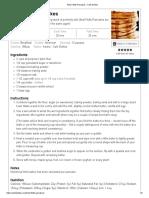 Best Fluffy Pancakes - Cafe Delites.pdf
