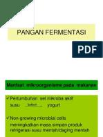 2. FERMENTASI - Yogurt.pptx