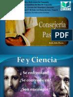 Clase 1 Consejeria Pastoral