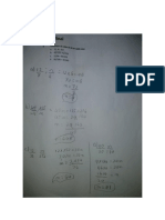 Yosberly Trabajo Final Matematica Financiera 1