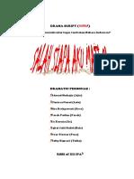 Salah Siapa Aku Mati (FIX Script).pdf