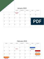 193083_9. TIMELINE BADAN KELENGKAPAN 2019.docx