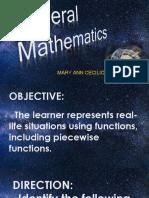 Gen.-Math-1