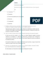 Gestion Academica y Administrativa Actividad 10