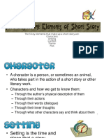 5 Elements of a Short Story.pdf