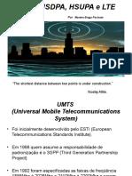 Marden - UMTS, HSDPA, HSUPA e LTE.ppt
