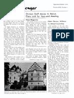 MEM19700901-V19-04.pdf