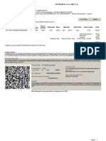 100919_190710_IPS1007055H4.pdf