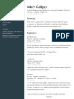 Profile Adam Geitgey.pdf