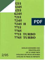 ZETOR 7245 Catalogue.pdf