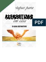 Docgo.net-5 Etapas Para Alfabetizar Seus Filhos Em Casa.pdf