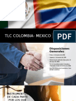 Tlc Colombia- Mexico.pptm