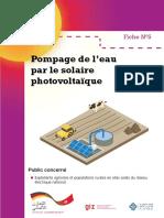 Fiche_05_Pompage_de_l'eau_par_le_solaire_photovoltaïque.pdf