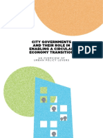 CE in Cities Policy Levers Mar19