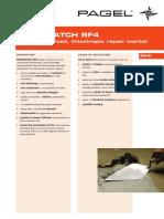 _RF4_PK.pdf