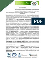 Resolucion 1687 del  04 de junio de 2019,  Cierre temporal Villa Nueva- CE Maria Auxiliadora del brazo.pdf