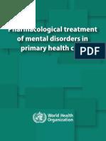 Terapi Farmakologi Gangguan Jiwa WHO.pdf