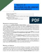dsp_petrizzelli.pdf