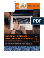 Full trik dan strategi.pdf