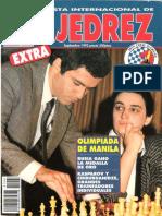Revista Internacional de Ajedrez - Extra 02.pdf