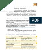Tarea SEMANA II TRASFONDO HISTÓRICO Y RELIGIOSO DEL NUEVO TESTAMENTO.pdf