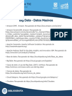 4. Blbliograf_Big Data_Nivel B.pdf