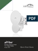 airFiber_AF24_QSG