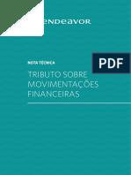 Endeavor-nota Técnica Cpmf.errata28ago