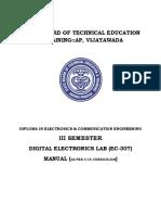 13-FDP-95 EC-307-TOTAL