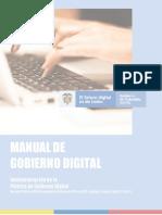 Manual de Gobierno Digital_VFinal con Diseño_6 12 2018.pdf