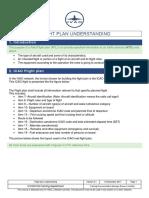 SPP ADC Flightplan Understanding (1)