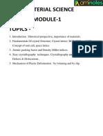 Ms Module1 Copy