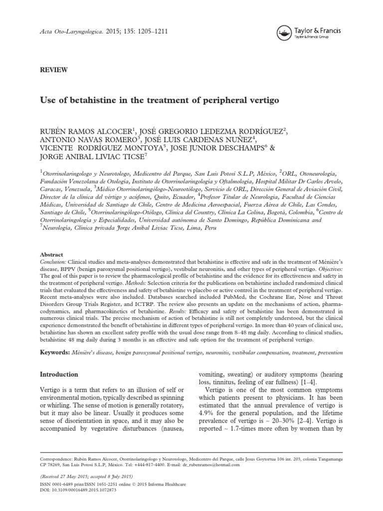 Hydroxychloroquine side effects retinopathy