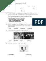 FCyE2B1.docx