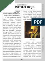apostolo_hoje__32525 (1)