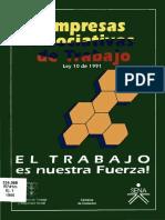 manual_org_empresas_asociativas_trabajo_ley10_1991.PDF