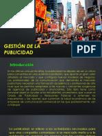 INTRODUCCION PUBLICIDAD