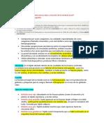 Sesion 9 (hematología)