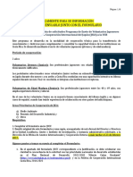 formulario-jocv-2017 (1)