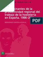 Dialnet-DeterminantesDeLaProductividadRegionalDelTrabajoDe-5713829