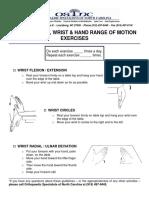 Elbow_Wrist_&_Hand_AROM.pdf