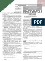 D.S.N-026-2019-VIVIENDA