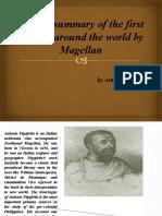 A Brief Summary of the First Voyage Around.pptx KIEn