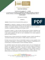 Reconocimiento del Campesinado.pdf